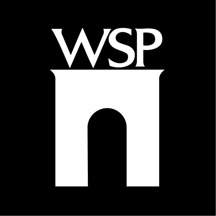 free vector Wsp