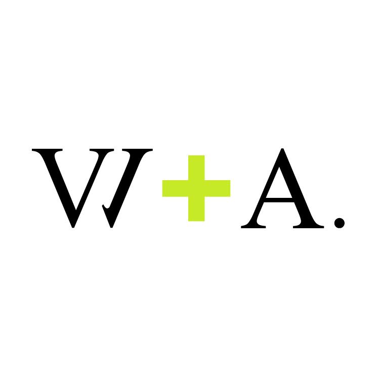 free vector Wta comunicacao