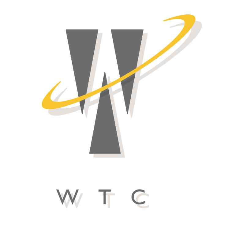 free vector Wtc 0