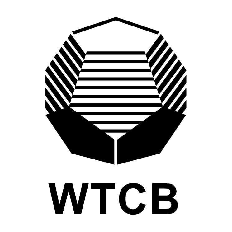 free vector Wtcb