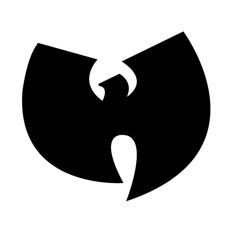 free vector Wu tang clan 0