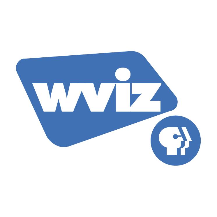 free vector Wviz pbs