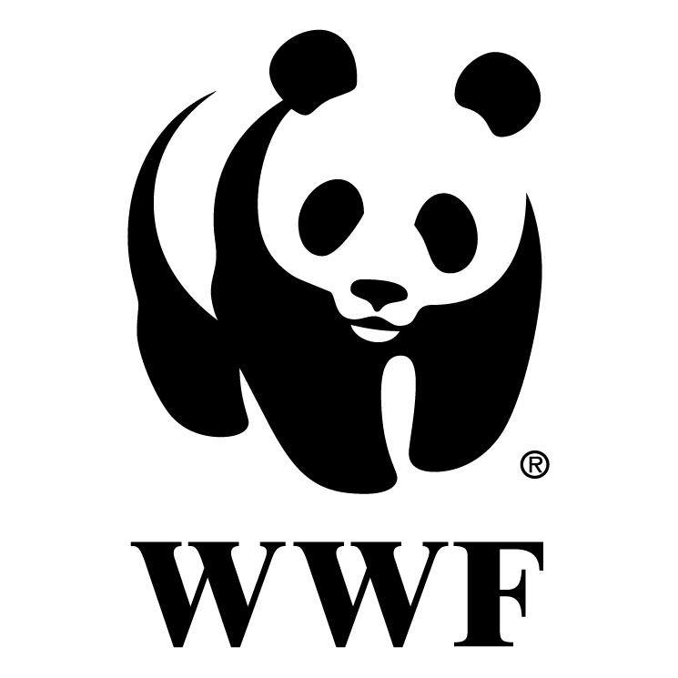 free vector Wwf 1