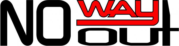 free vector Wwf no way out
