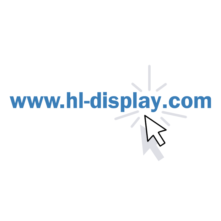 free vector Wwwhl displaycom