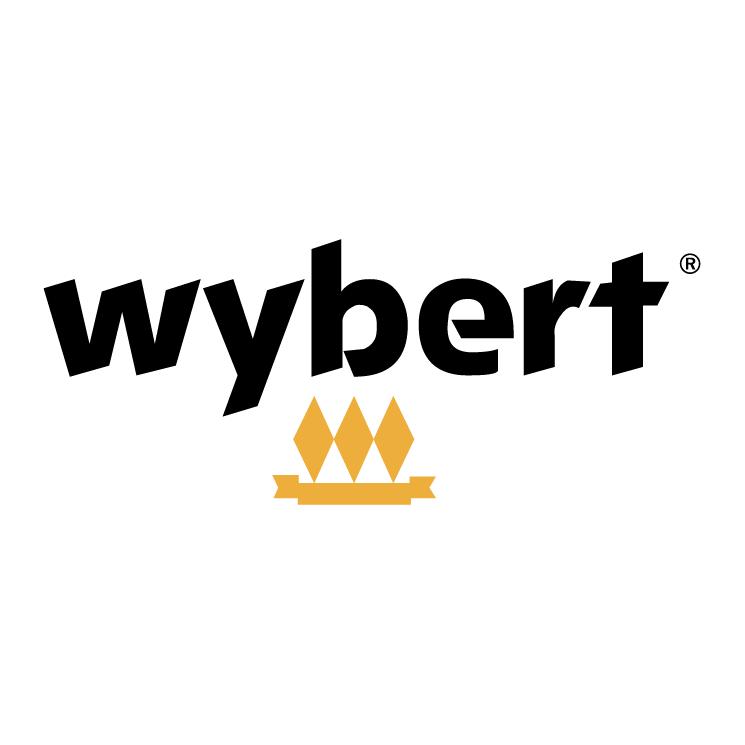 free vector Wybert