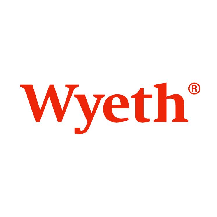 free vector Wyeth 1