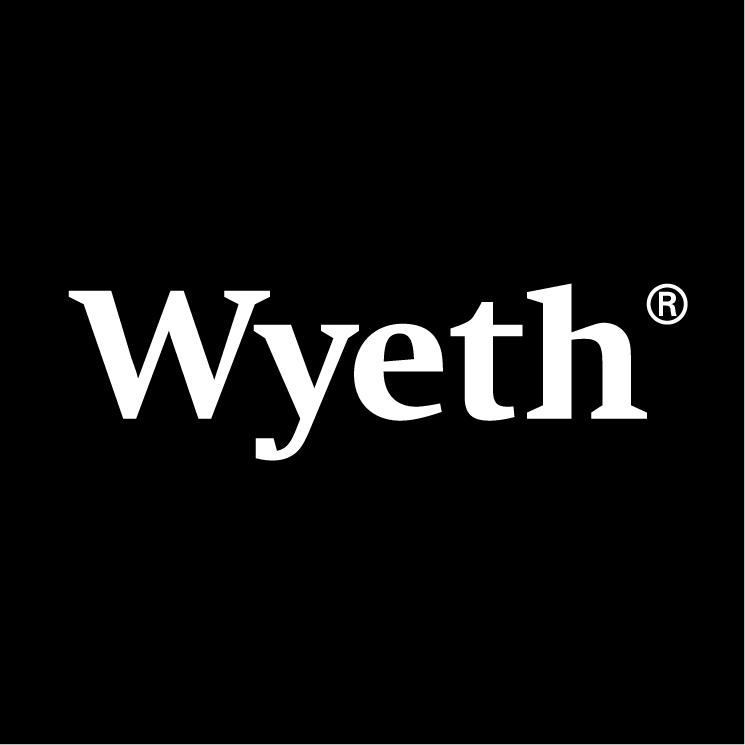 free vector Wyeth 2