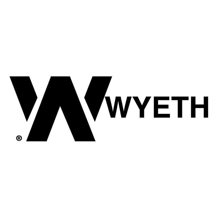 free vector Wyeth