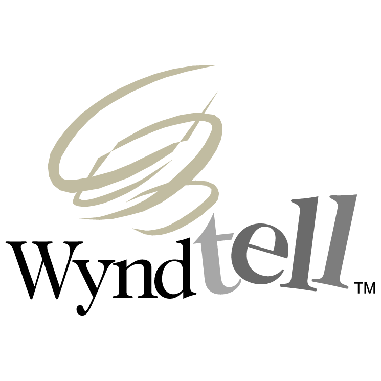 free vector Wyndtell