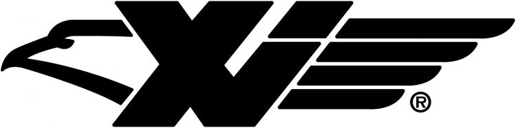 free vector X archery
