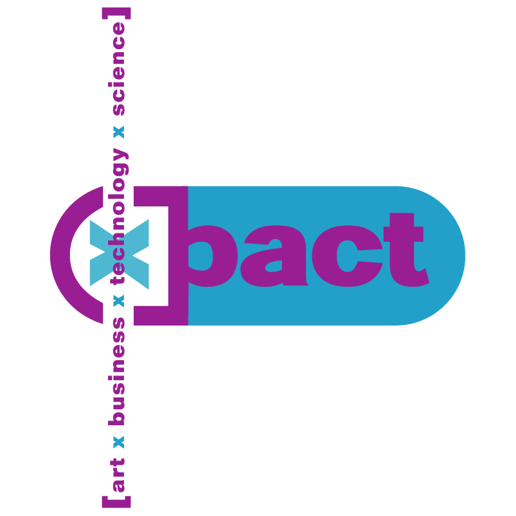 free vector X pact