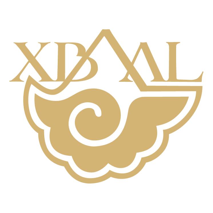 free vector Xbaal