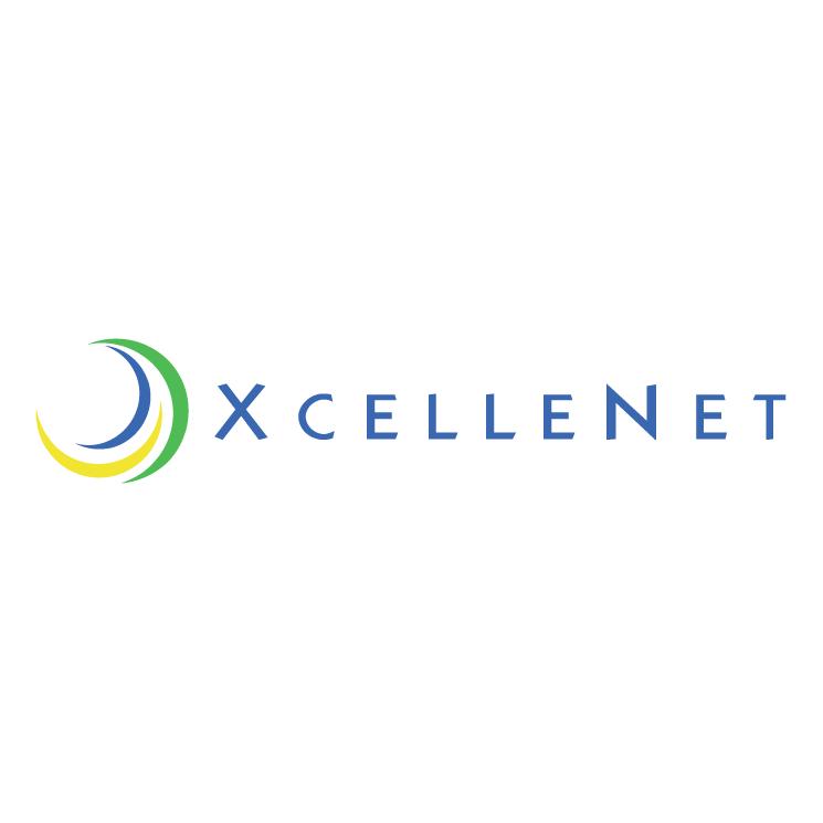 free vector Xcellenet
