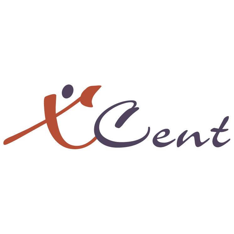 free vector Xcent