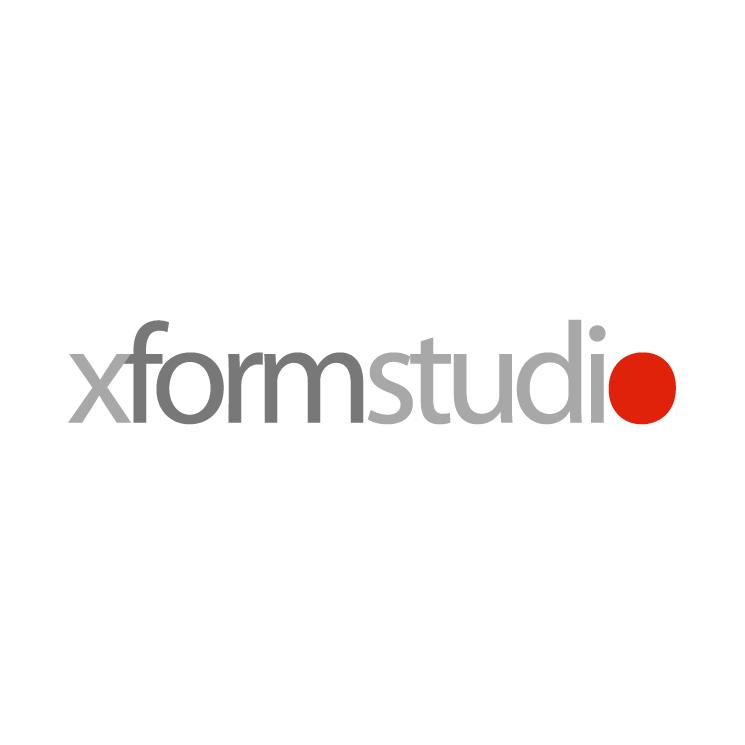 free vector Xform