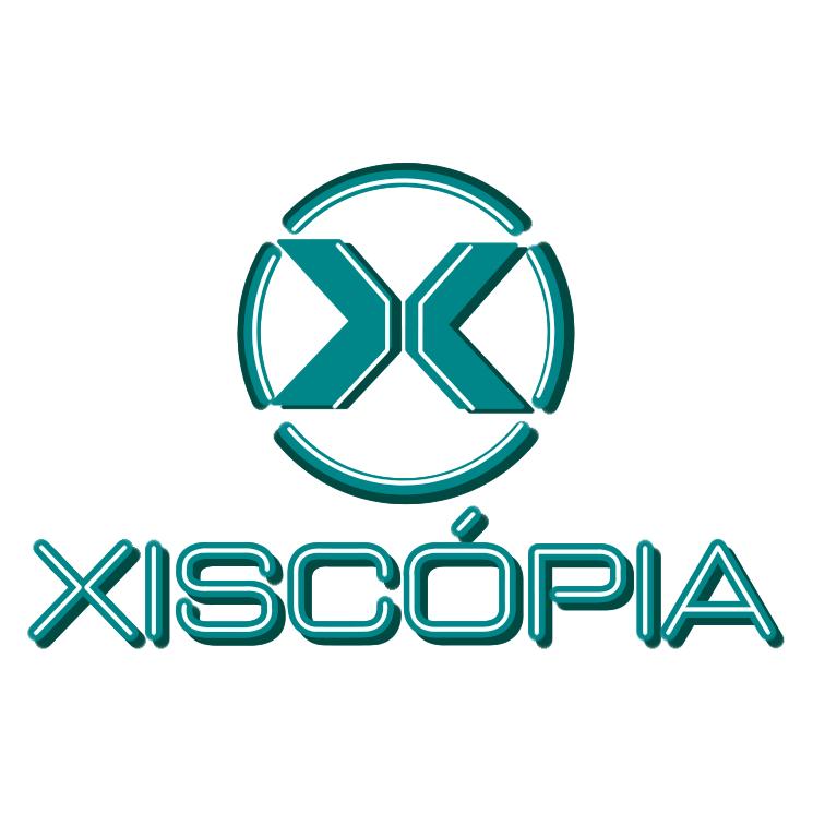 free vector Xiscopia 0