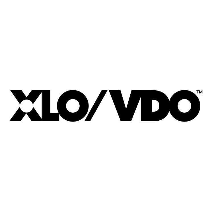 free vector Xlovdo