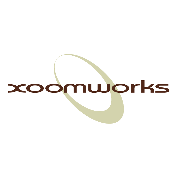 free vector Xoomworks