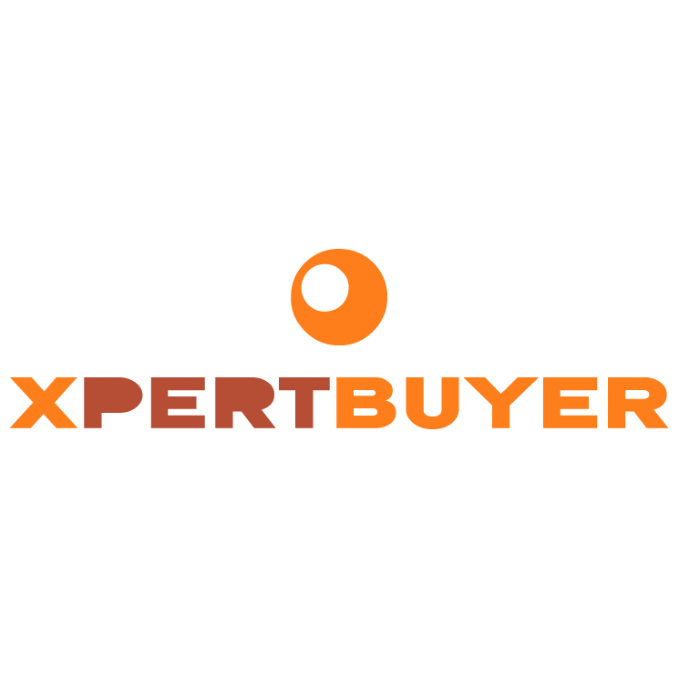 free vector Xpertbuyer
