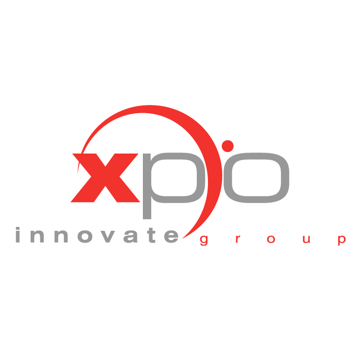 free vector Xpo innovate group