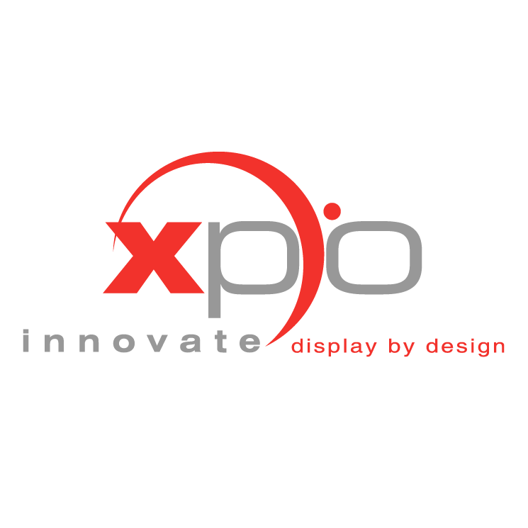 free vector Xpo innovate ltd