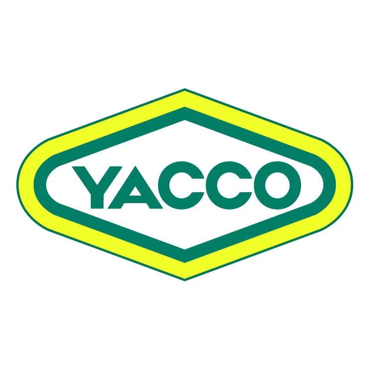 free vector Yacco