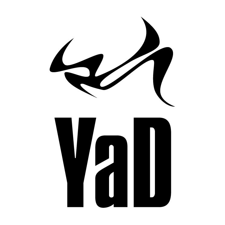 free vector Yad