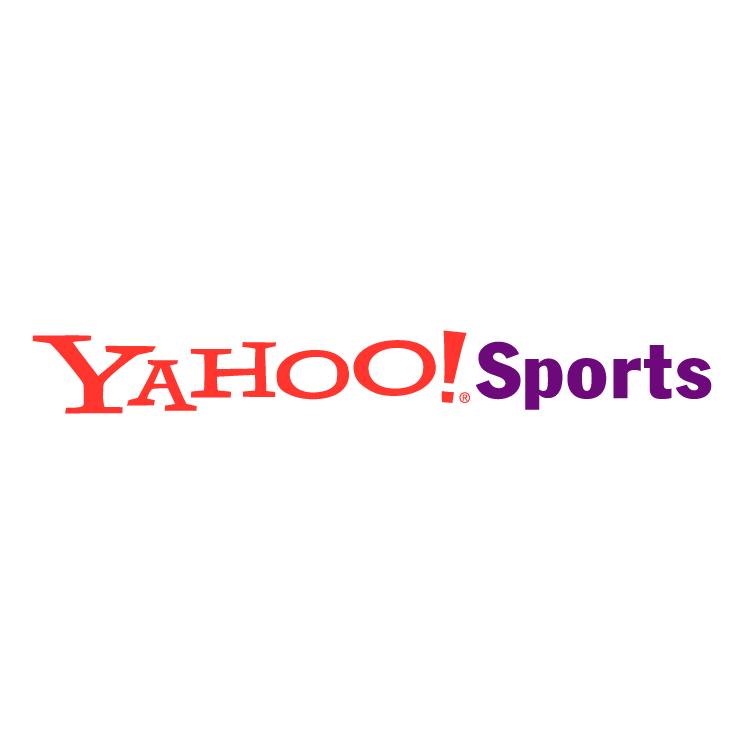 Mcallen Motor Sports >> Yahoo sports 1 Free Vector / 4Vector