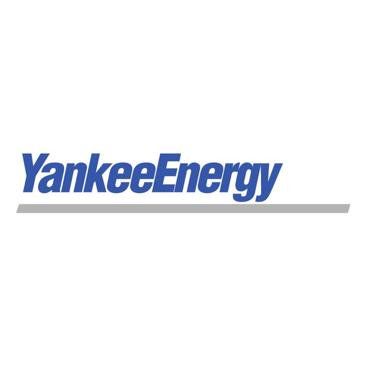 free vector Yankee energy