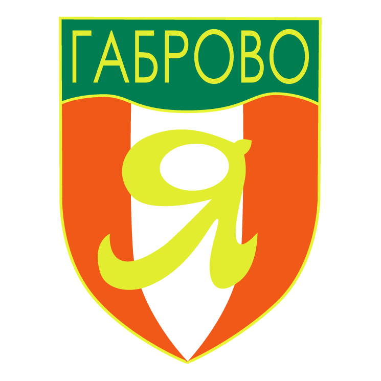 free vector Yantra gabrovo