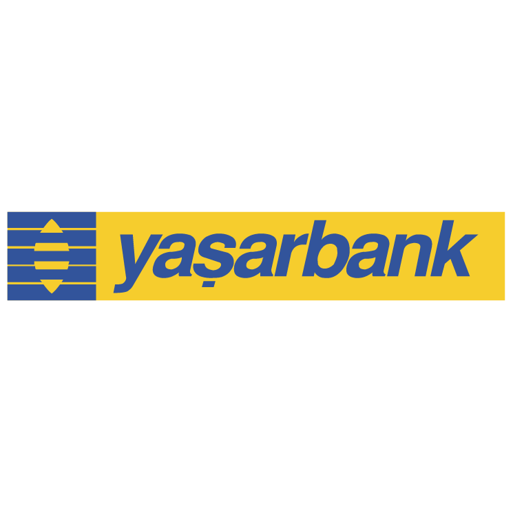 free vector Yasarbank