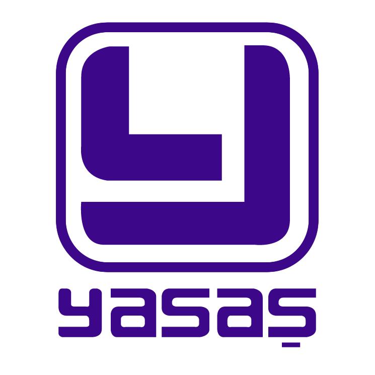 free vector Yasas