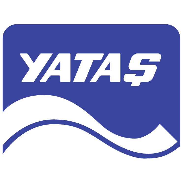 free vector Yatas