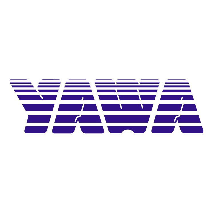free vector Yawa
