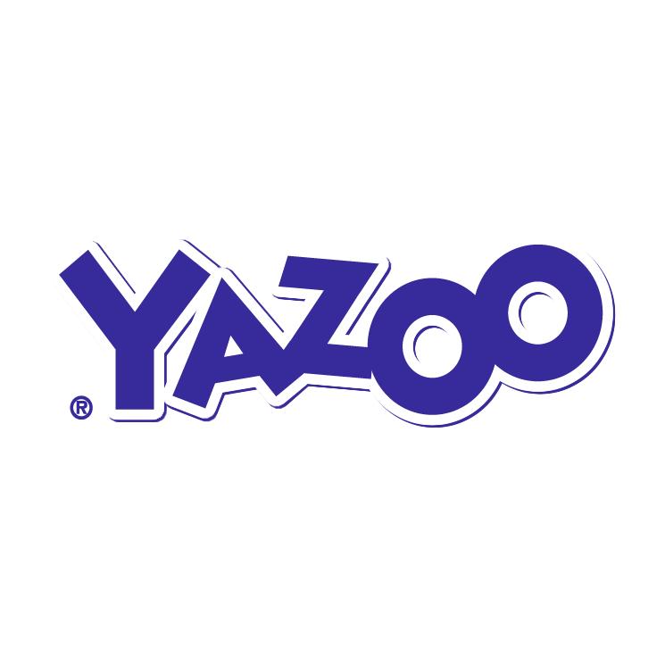 free vector Yazoo