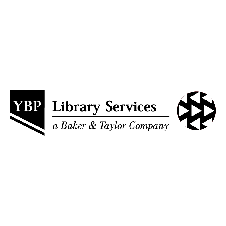 free vector Ybp library services
