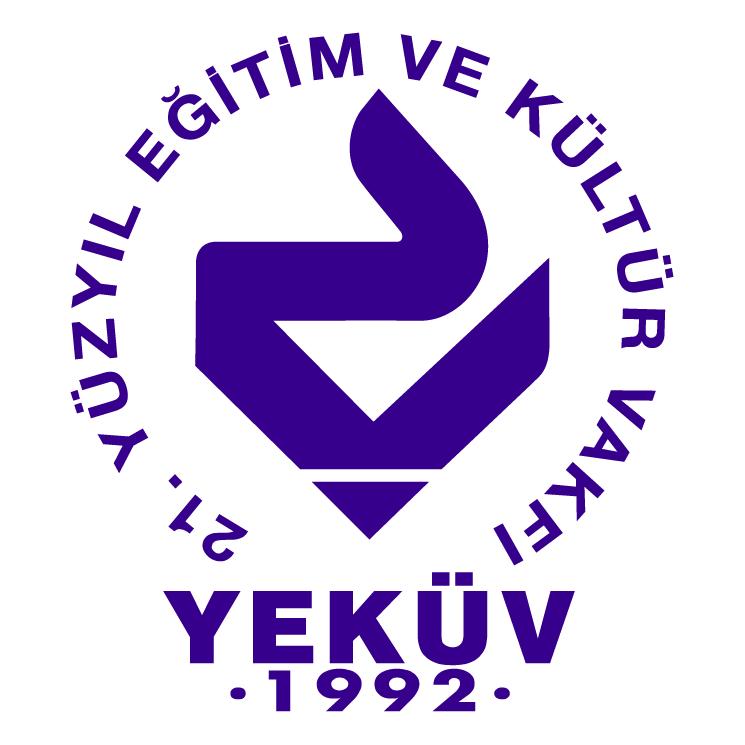 free vector Yekuv
