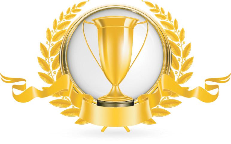 yellow gold trophy vector free vector   4vector fancy border clip art free downloads fancy border clip art designs