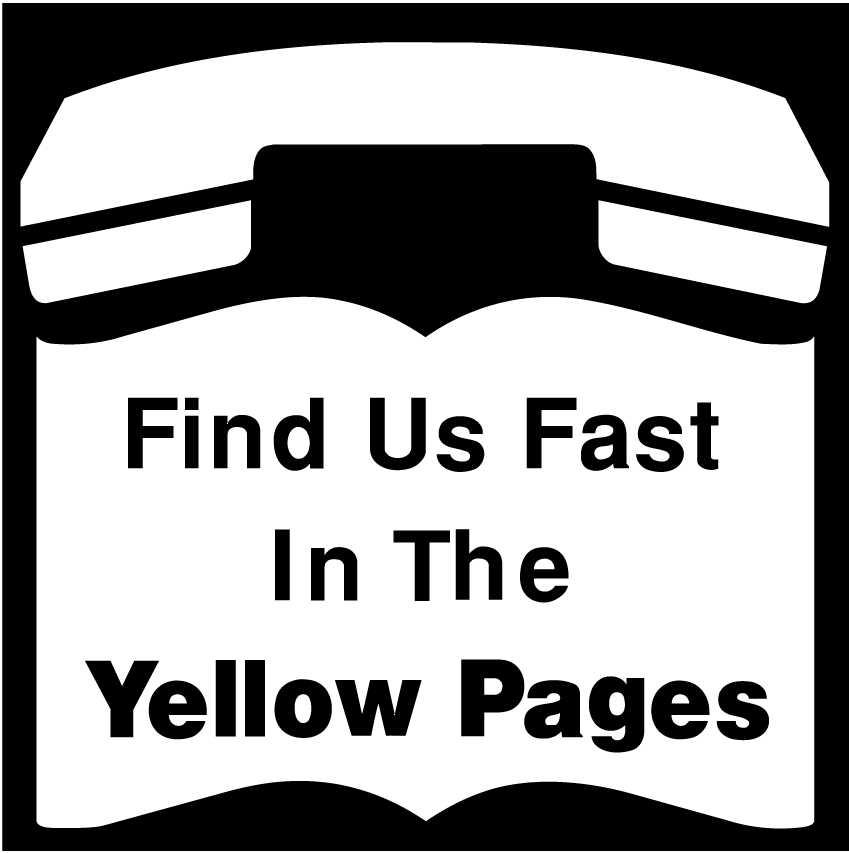 free vector Yellow pages 1