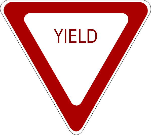 free-vector-yield-sign-clip-art_113412_Yield_Sign_clip_art_hight.png