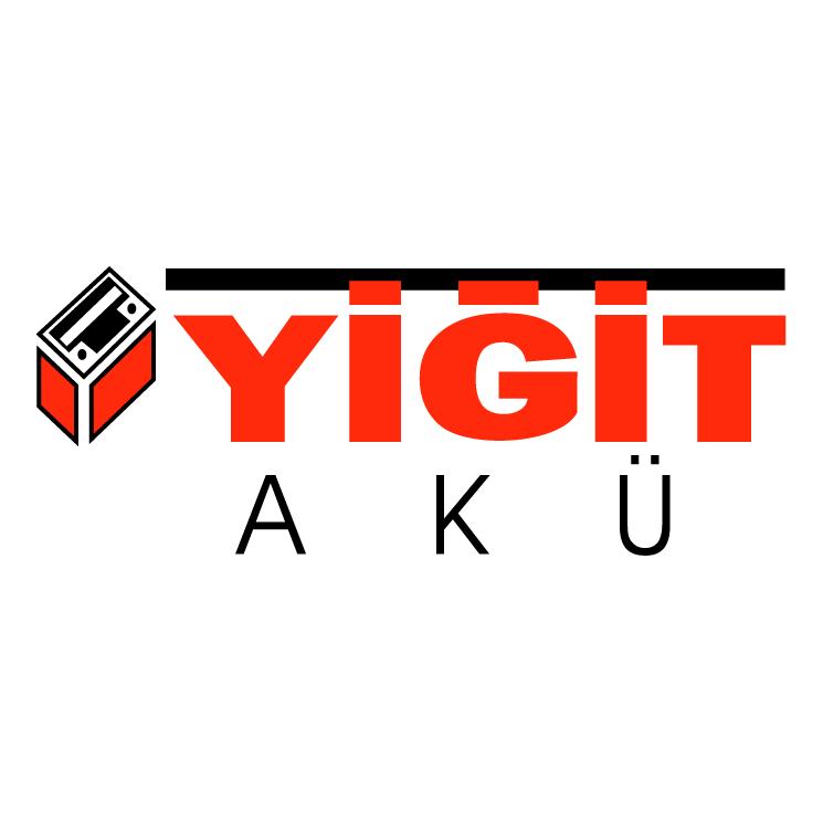 free vector Yigit aku
