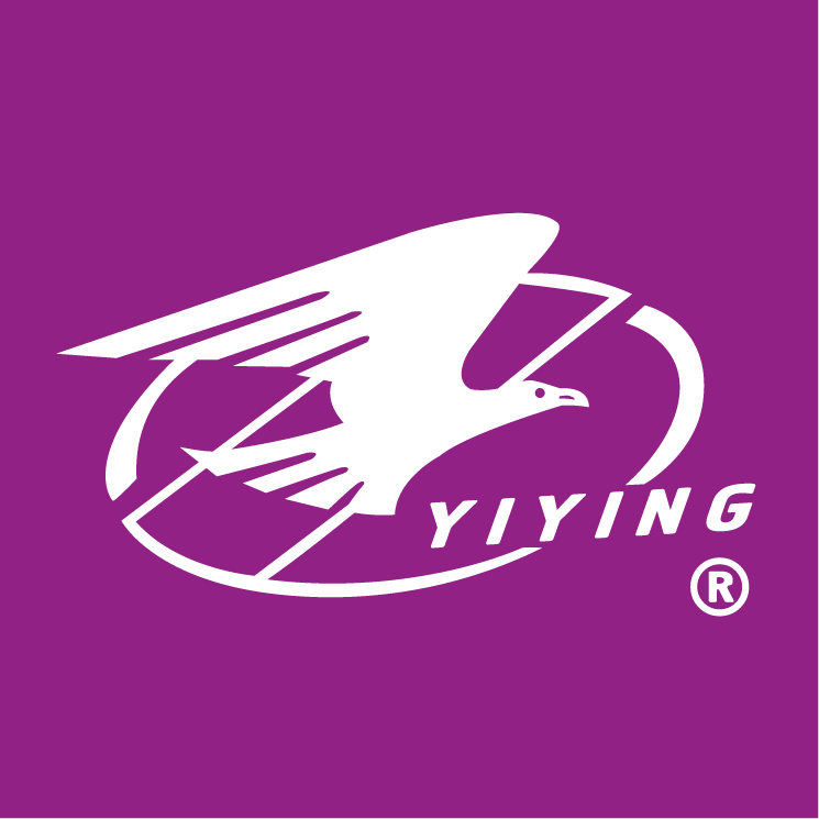 free vector Yiying