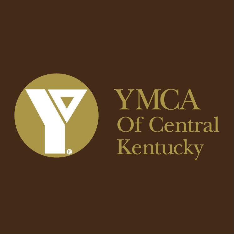 free vector Ymca 0
