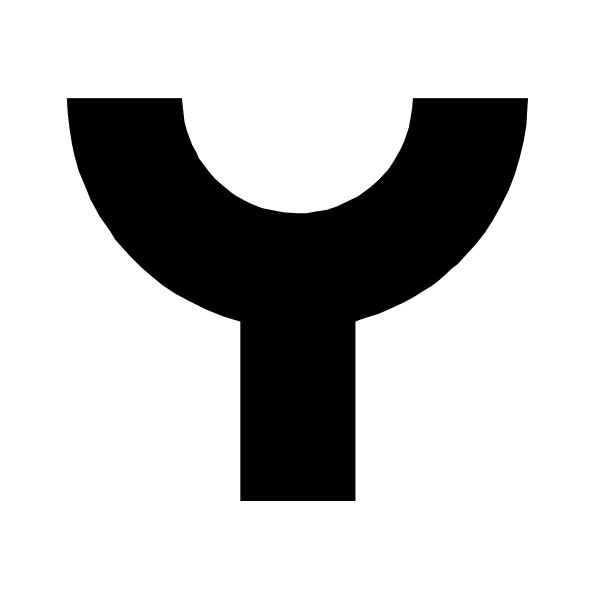 free vector Yngling Black clip art