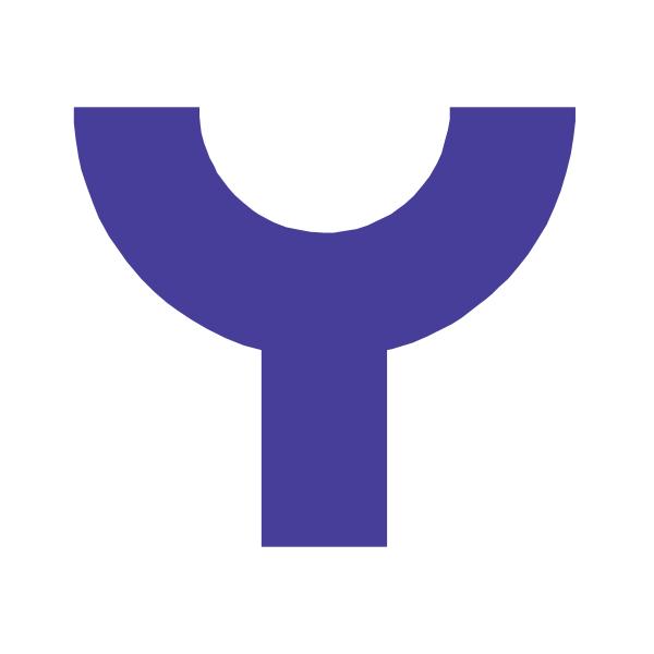 free vector Yngling Blue clip art