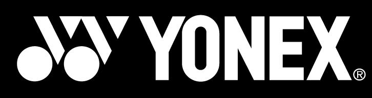 free vector Yonex logo