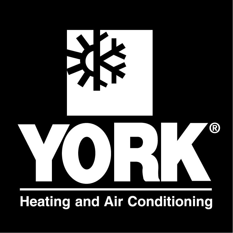 free vector York 2