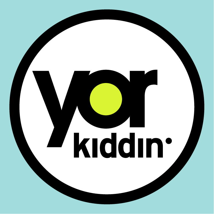 free vector Yorkiddin