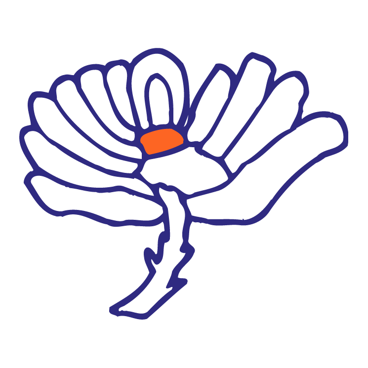 free vector Yorkshire